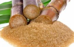 Vietnam initiates anti-dumping investigation into Thai sugar