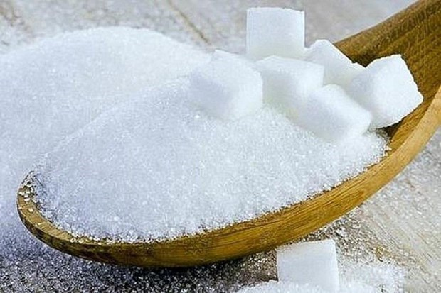 Ministry investigates evasion of trade remedies for cane sugar hinh anh 1
