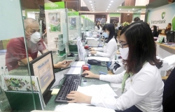 Banks continue bond issuance to meet capital adequacy ratio