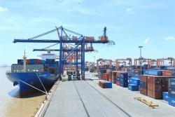 HCM City logistics association comes into being