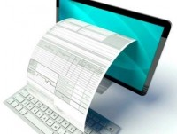 Taxation authorities propose delaying e-invoices till July 2019