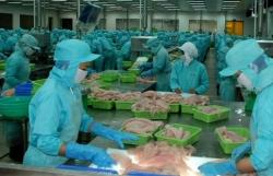 Businesses seek to penetrate deep into German market