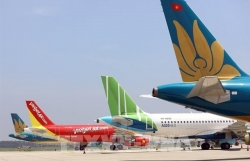 """Govt"""" to consider zero-interest loans for all airlines"""