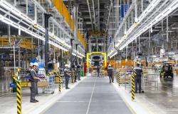 Vietnam's economic growth to recover from Q4: Economist