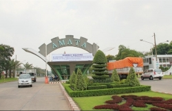 Over 80% of industrial firms resume operations in Đồng Nai