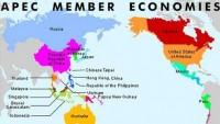Vietnam promotes APEC initiatives towards connectivity