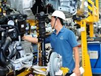Vietnam remains attractive investment destination in APEC