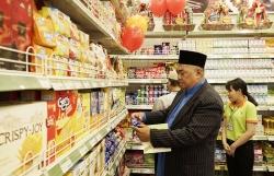 Forum discusses opportunities for Vietnam to penetrate Halal food market