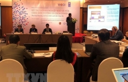 Policy forum targets SMEs affected by COVID-19