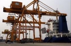 Fine logistics services facilitate Vietnam-EU trade: experts