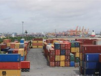 The Ministry of Finance is researching for cutting down and simplifying 29 business conditions about Customs field