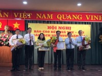 HCM City revenue collection VND 400,000 billion for first time