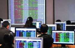 Seven conditions for listing securities on the stock market