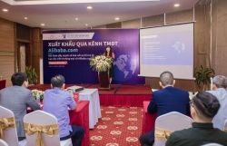 Potentials and opportunities for Vietnamese businesses in 2021