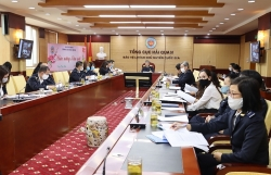 Formulating decree closely following the spirit in the scheme on reforming specialised inspection