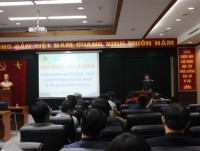 New chance for transporting transit goods between ASEAN countries