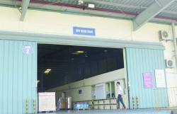 Study to amend regulations related to extended storage times in bonded warehouses