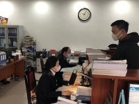 Hanoi Customs: Many solutions for revenue collection have been deployed to overcome the impact of Covid-19