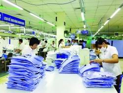 Vietnam – EU e-commerce exchange: The push to export to the EU
