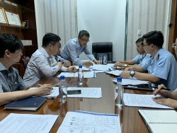 Ba Ria-Vung Tau Customs: Support firms by specific and actual activities