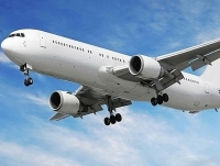Strictly control late submission of airway bill of lading in aviation industry