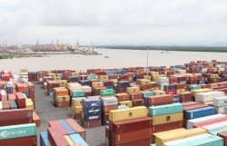 Customs sector collects nearly VND 160 trillion for State revenue