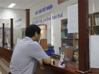 Increase revenue by over 1,600 billion VND after tax inspection