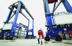 FDI businesses dominate exports: Old problem, not easy to solve