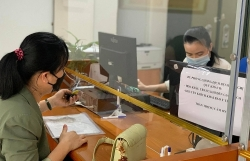 Increase revenue collection by more than VND 1.1 trillion via tax inspection