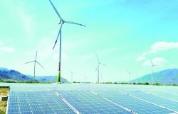 Excess electricity from renewable energy, will electricity prices decrease?
