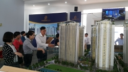 The Ministry of Construction proposes solutions to reduce housing prices