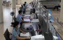 Dong Nai Customs developed four scenarios of anti-pandemic