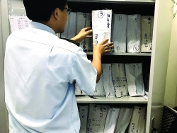HCM City: Customs and Tax coordinate to combat revenue loss