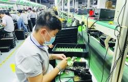 Binh Duong - Export highlight