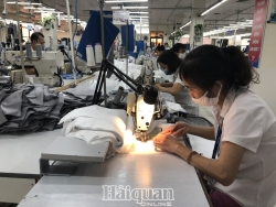 Textile and garment firms are willing to spend VND400 billion on vaccination