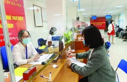 """Financial policies: """"Special medicine"""" for businesses"""