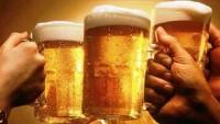Foreign investors may flatten Vietnam beer market