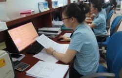 Hanoi Customs helps businesses stablise operations