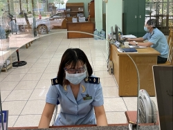 Binh Duong Customs: Deploying many solutions to support businesses