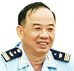 """Dong Nai Customs: 1,200 businesses operating """"three on-spot"""""""
