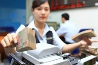 Hanoi announce the budget allocation principle in 2018