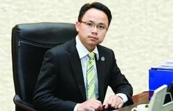 Ministry of Finance performs administrative reform contributing to socio-economic development