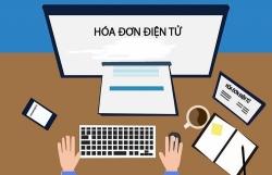 Nearly 150,000 Hanoi-based enterprises register to issue e-invoices