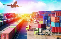 Import and export increase - budget revenue increases but difficulties await
