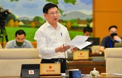 It is necessary to promulgate the revised Law on Insurance Business