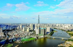Special mechanism needed for economic recovery in HCM City after Covid-19 pandemic