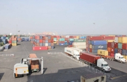 Digital Customs and Smart Customs model will continue to reduce clearance time