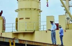 Quang Ninh Customs: Reducing revenues from key items