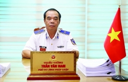 Fighting against smuggling and fraud on the sea in the last months of the year