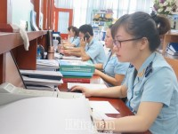 Hanoi Customs collects VND456 billion from post clearance audit
